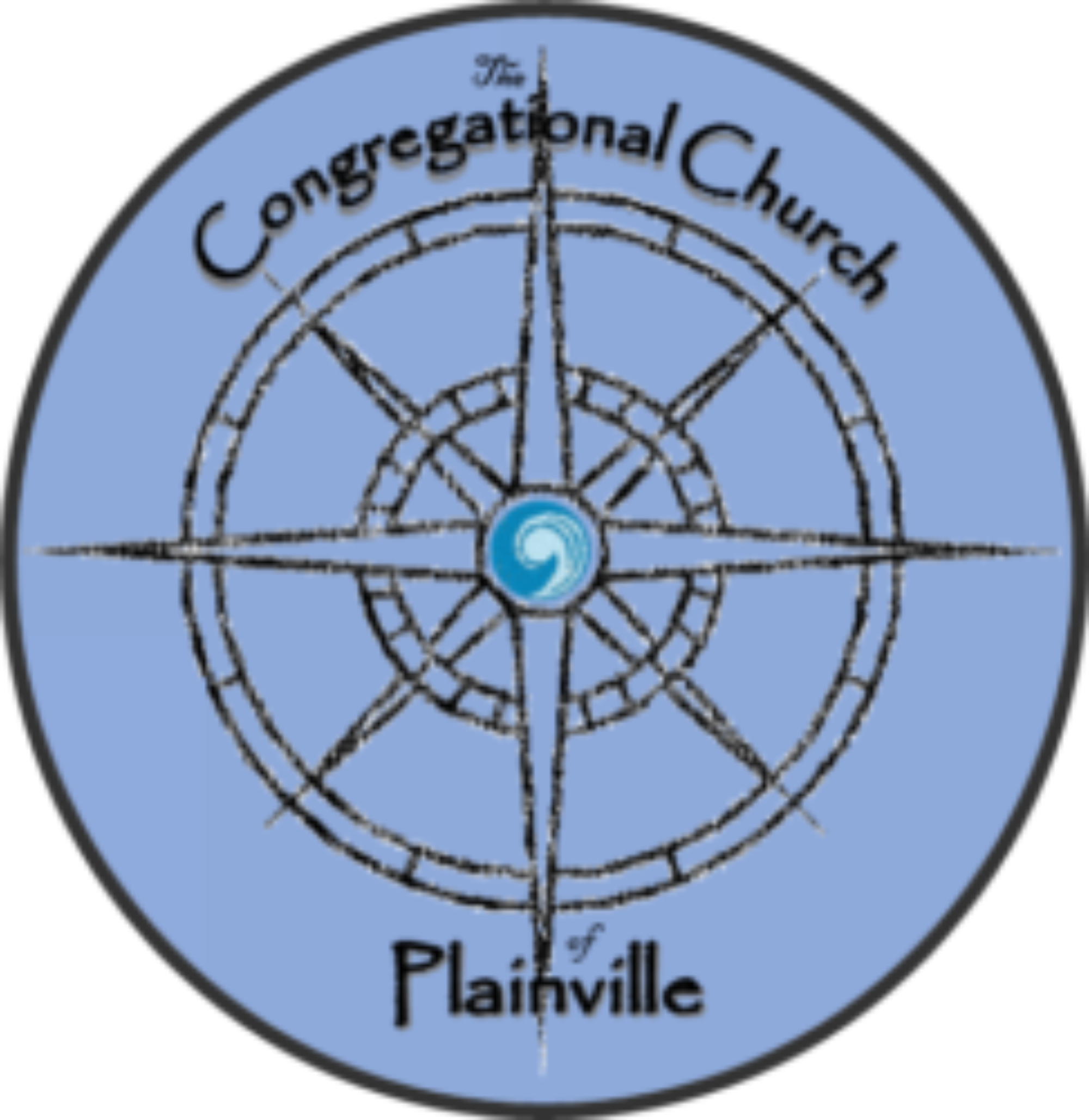 The Congregational Church of Plainville (UCC)